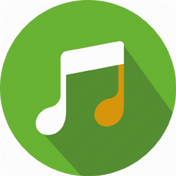 Android Audio Recuperación